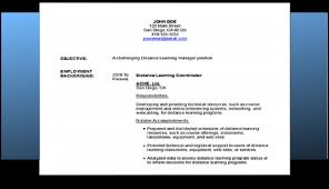 How To Make A Resume Using Microsoft Word How To Make A Resume Using Microsoft Word. Freeresumebuilder free online ...