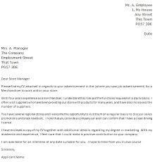 curriculum coordinator cover letter example professional     Format