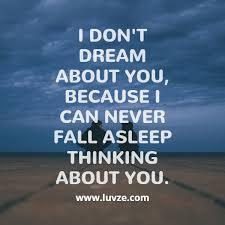 Good Night Dream Quotes Best of 24 Good Night Quotes Messages Sayings With Charming Images