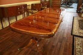 antique round oak table craigslist dining room tables that seat