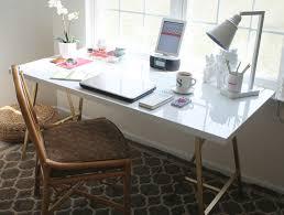 trestle office desk. Trestle Office Desk
