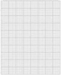 Four Quadrant Graph Paper Printable Printable Free Printable
