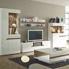 White Furniture For Living Room Tv Stands Glamorous Tall Entertaiment Cabinet Design Ideas Tall