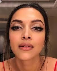 deepika padukone s recent beauty looks will totally inspire your weekend makeup