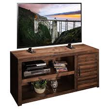 pier 1 tv stand. Legends Furniture Sausalito 59 In. TV Stand With Optional. Pier 1 Tv