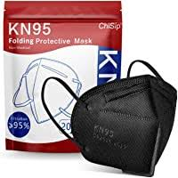 Amazon Best Sellers: Best Cup Dust Safety <b>Masks</b>