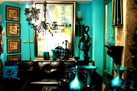 Teal Living Room Accessories Teal Living Room Decor 100 Living Room Ideas Design And Photo