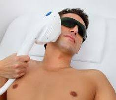best laser hair removal treatments for all areas of the male body laser hair removal