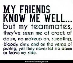 Teammate Quotes Best More Quotes Collection Of Inspiring Quotes Sayings Images