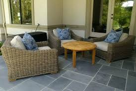 outdoor furniture restoration hardware. Exellent Furniture Restoration Hardware Outdoor Furniture Photos Gallery Of Find Out  Cushion Care With R