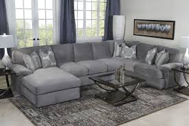 Woodhaven Living Room Furniture Best Woodhaven Living Room Furniture In House Remodel Ideas With