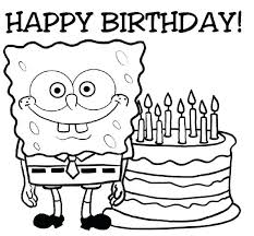 Happy Birthday Mom Coloring Pages Page Cupcake Inside Sheets Pdf