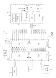 patent us20130121428 fuel dispensing environment utilizing patent drawing