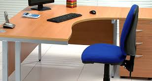 corner office computer desk. Corner Office Desks Radial Desk Computer E