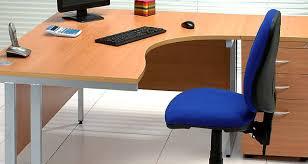 corner office cabinet. Corner Office Desks. Desks Radial Desk O Cabinet L