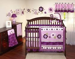 chevron nursery baby crib bedding sets girls pink and purple house white nursery green boy cot