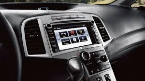 Toyota Venza Xle 2014 - image #11