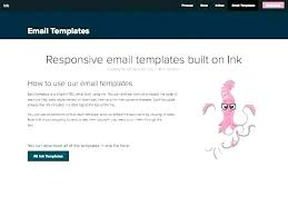 Outlook Templates Free How To Use Templates In Outlook Luxury Email Free Newsletter