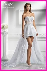 best 25 buy wedding dress online ideas on pinterest buy wedding Wedding Hire Outfits 2013 beach short front long back lace organza bridal wedding dress dresses w1375 hire wedding outfits for ladies