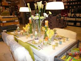 dinner table decorations 344 best kitchen models home office design ideas cupcake design ideas chic home office design ideas models