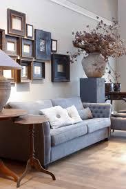 Inspiratie 8x Klassieke Interieurs Alles Om Van Je Huis Je Thuis