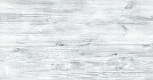 white washed wood texture. Plain Washed Download Light White Wash Soft Wood Texture Surface As Background Grunge Whitewashed  Wooden Planks Table Inside Washed H