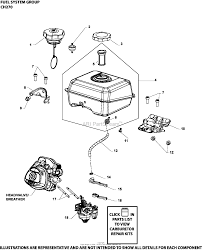 Briggs and stratton engine diagram briggs free engine jzgreentown