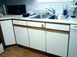 can you paint laminate i refinishing topic to countertops painting look like white marble