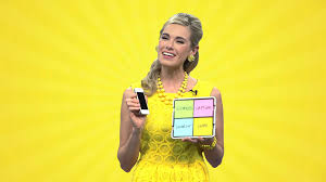 Watch Post It Notes 3m Post It Note Holder Evernote Collection Youtube