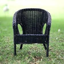 outdoor wedding furniture. Fresh Outdoor Wedding Furniture Hire And 41 T
