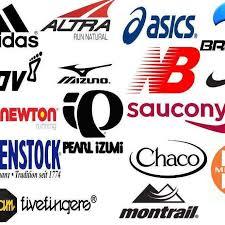 Sport Brands The Best Sport Brands Sports Brand Logos Sports Brands