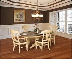 French country dining room furniture Cream Astounding Dining Room Country Kitchen Dining Table Country White Kitchen Table Trendy Architecture French Country Dining Morrison6com Excellently Nice Country Dining Room Sets With Country French Dining