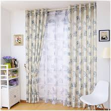 Short Curtains In Living Room Coffee Curtains Chinapricesnet