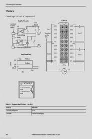 kenwood kdc 200u wiring diagram wiring diagrams kenwood kdc 200u wiring diagram kenwood kdc mp342u wiring diagram electrical circuit kenwood ddx 319 kenwood