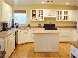 Builders Cabinets Direct Full Size Of Granite Countertop:builders Cabinets  Direct Latest Backsplash Trends B