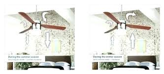 ceiling fan winter setting ceiling fans during winter direction ceiling fan winter ceiling fans what direction ceiling fan winter