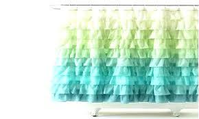 bathroom curtains shower curtains target extra long shower curtain extra long shower curtain target with bathroom