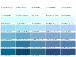 Dulux Fence Paint Colour Chart 56 Uncommon Dulux Paint Color Chart Uk