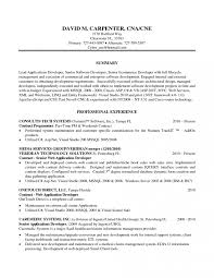 splendid interview resume sample brefash carpenter resume examples carpenter resume sample carpentry interview resume interview resume sample splendid interview resume sample