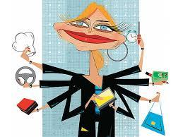 Career Success Definition Employees See Work Life Balance As Main Career Aspiration