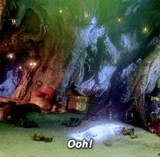 the grinch gif. Contemporary The The Grinch GIF With Grinch Gif