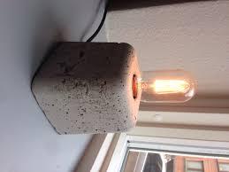 Diy Wall Lamp Ideas Ronniebrownlifesystems