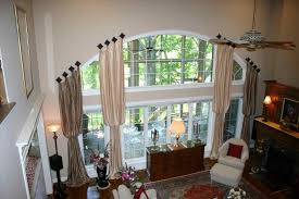 round window covering window coverings for half moon shaped window blinds fabric blinds