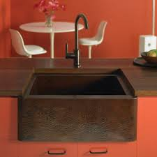 large size of kitchen copper farmhouse sink 30 copper farmhouse sink reviews copper farmhouse sinks
