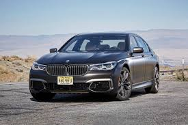 2018 bmw 7 series. delighful 2018 2018 bmw 7 series sedan exterior for bmw series
