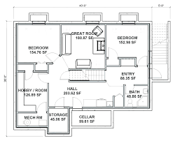 floor plans for small house free house plans small house plans under sq ft free house plans and designs