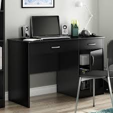 home office work table. Home Office Work Desk In Black Finish Table O