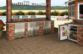 Efficiency Kitchen Guy Fieri Outdoor Kitchen Guy Fieri Outdoor Kitchen Pictures