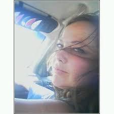 Cheri Smith (cherigrl76) on Myspace