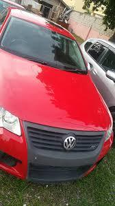 2008 volkswagen passat red. 2008 vw passat volkswagen red c